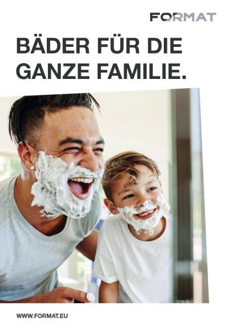 Format Baeder Fuer Die Ganze Familie