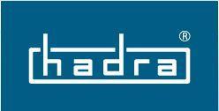 Hadra Zaun