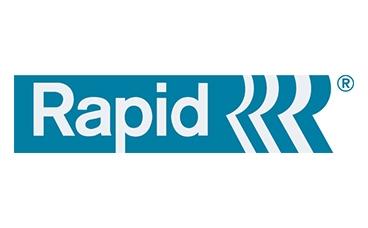 Rapid